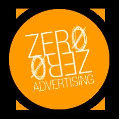 Zerozero Adv – Agenzia di comunicazione e pubblicità Catania