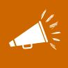 Agenzia di comunicazione ad Acireale e Catania per la pubblicità e creatività