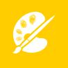 Agenzia di comunicazione ad Acireale e Catania per realizzazione logo, brochure, depliant, grafica e design