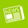 Agenzia di comunicazione ad Acireale e Catania per copertine, progetti editoriali, layout grafici