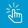 Agenzia di comunicazione ad Acireale e Catania per il web e i social media